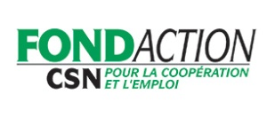 Logo_Fondaction