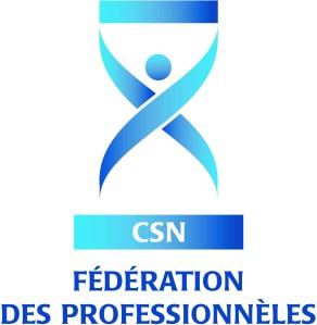 Logo_FP_couleur