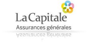 < La Capitale Assurances générales >