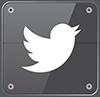 < Twitter >