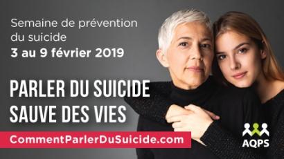 semaine_prevnetion_suicide
